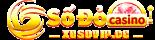 SODO66 | SODO66.COM | Số Đỏ Casino | SO DO CASINO